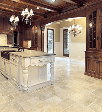 Imported Travertine Tile In Marietta Ga Sales And Installation