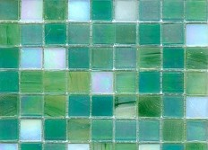 Kitchen Glass Tile - Marietta Glass Tile Marietta and Roswell, GA